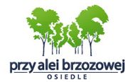 Przy Alei Brzozowej